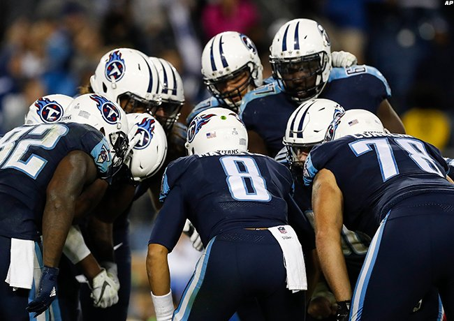 RT @jwyattsports: Huddle Around.  This weekend's @Titans mailbag has arrived.  READ https://t.co/6q4kfLJ4mM https://t.co/HUOpEKWDDs