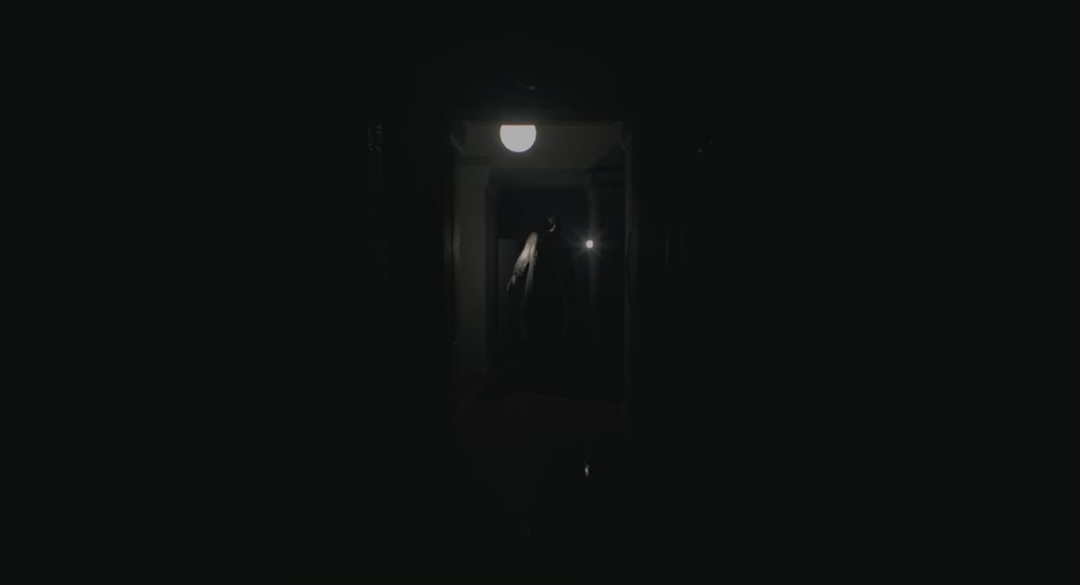 You can now play Silent Hills' P.T. teaser on PC thanks to fan remakes https://t.co/SxmU0urLLC https://t.co/Z6KoFobjcO