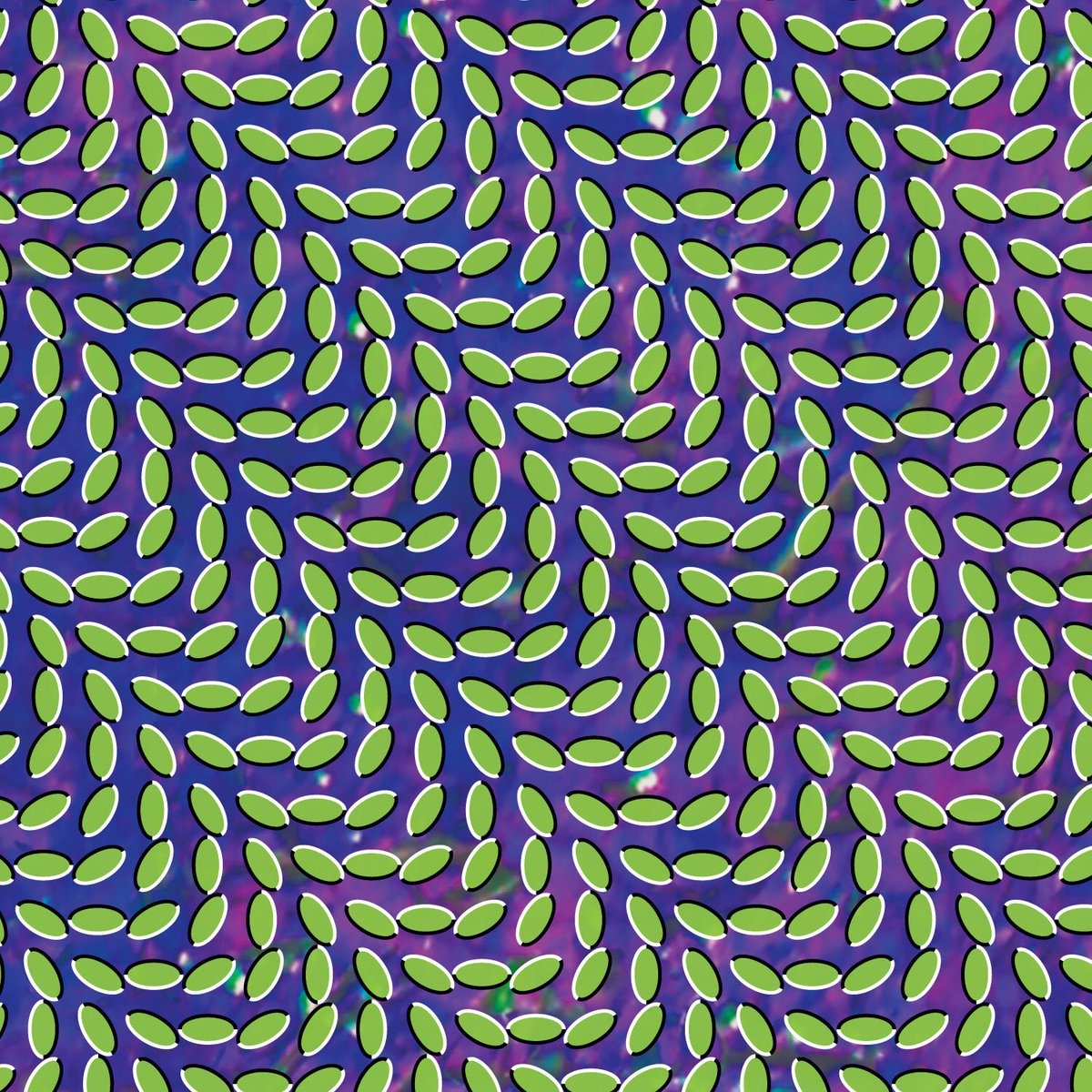 RT @anmlcollective: Today marks the 9th anniversary of Merriweather Post Pavilion  https://t.co/Zt4zh9HGFY https://t.co/uaDiIeGbax