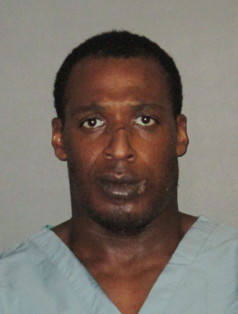 Baton Rouge man shot in the face during alleged robbery, now faces murder charges