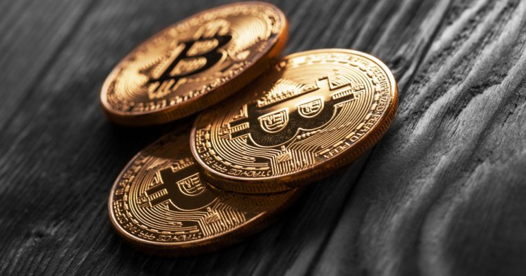 More Retail Investors Coming? Bitcoin Investment Trust Sees 91-to-1 Stock Split https://t.co/piY41Egfk5 https://t.co/oPcFC13YhJ