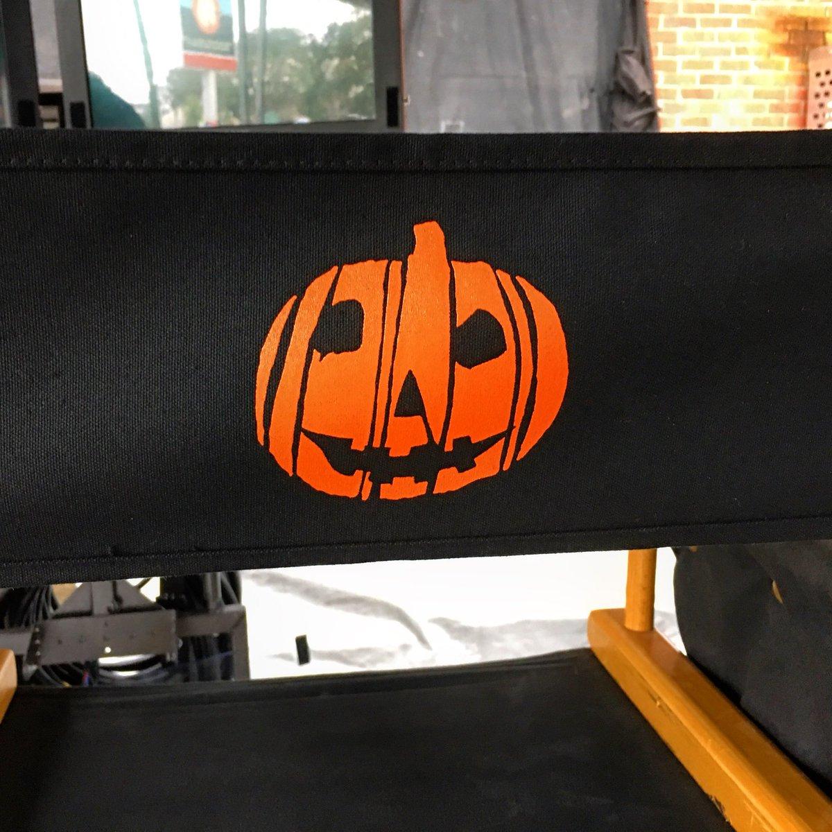 🎃🔪 #HalloweenMovie @halloweenmovie https://t.co/pXOu4JjiYy