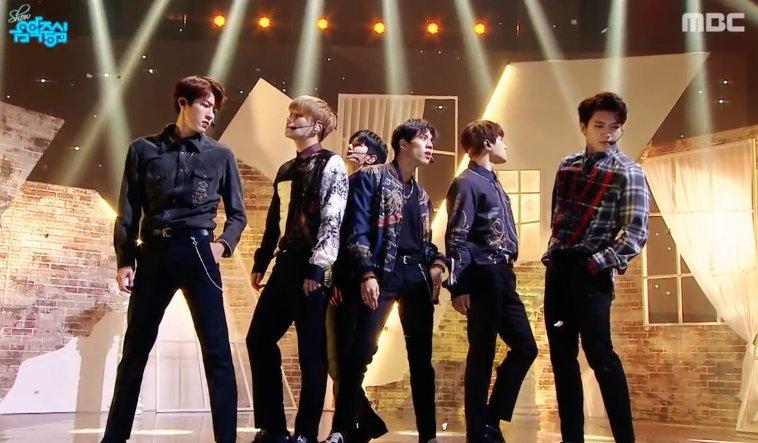Music Core