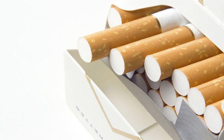 American Samoa looks to tighten tobacco laws