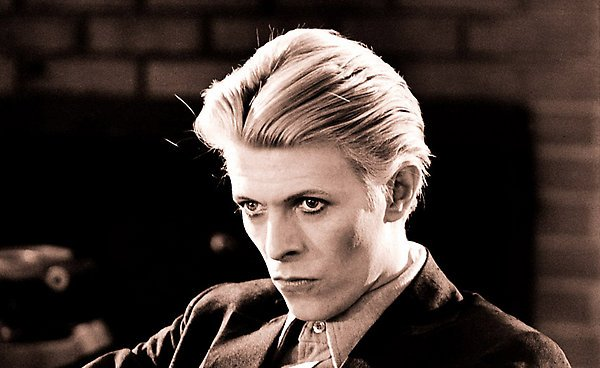 David Bowie's isolated vocals are a beautiful reminder of his unbeatable star quality https://t.co/xSlGHS3cCU https://t.co/PIaiPzg746