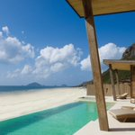 9 of the best beach resorts in the South China Sea