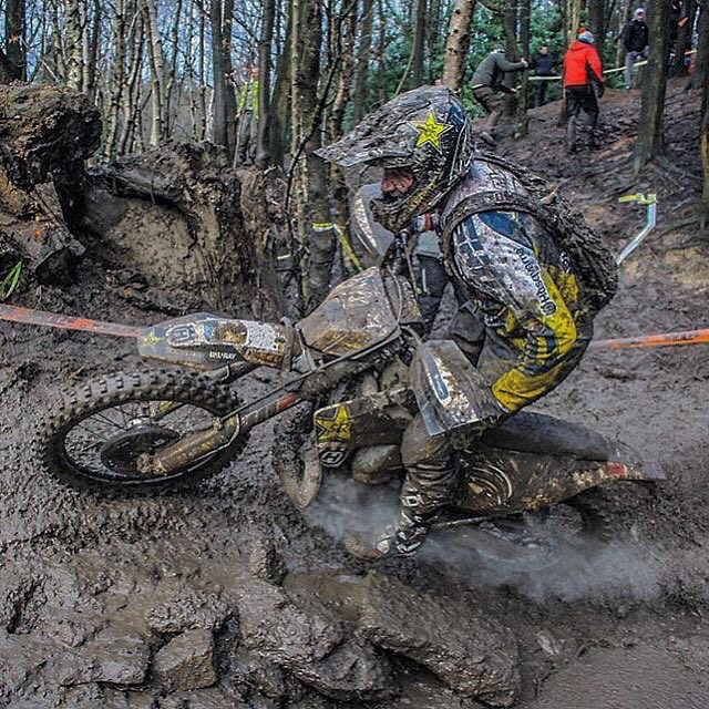 Looking forward to some of this at Tong tomorrow. Eddys Extreme ✊️ #rockstarhusky https://t.co/5KHooHRhjU