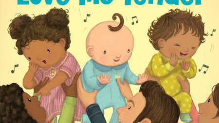 From rock royalty to a scream queen: Celebrity children's book authors