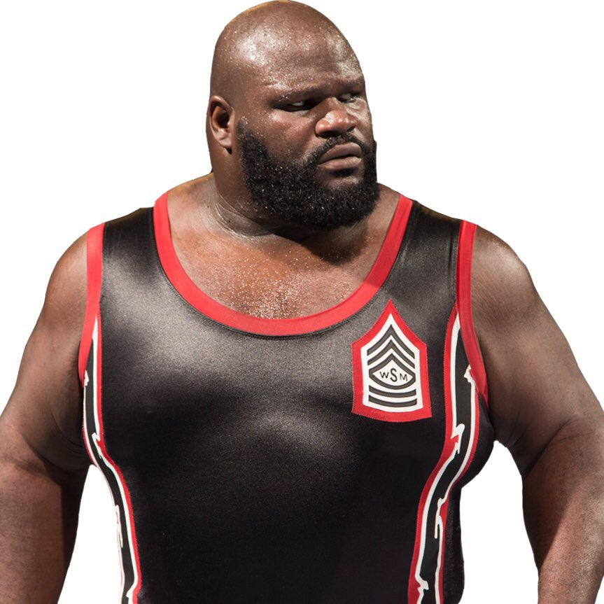 RT @ConnectWWE: #DaveMeltzer Reports,  WSM #MarkHenry Has  Retired From In-Ring  #WWE Competition https://t.co/MW1TEaeiYI
