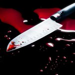 Policeman stabbed to death by suspected bhang peddler