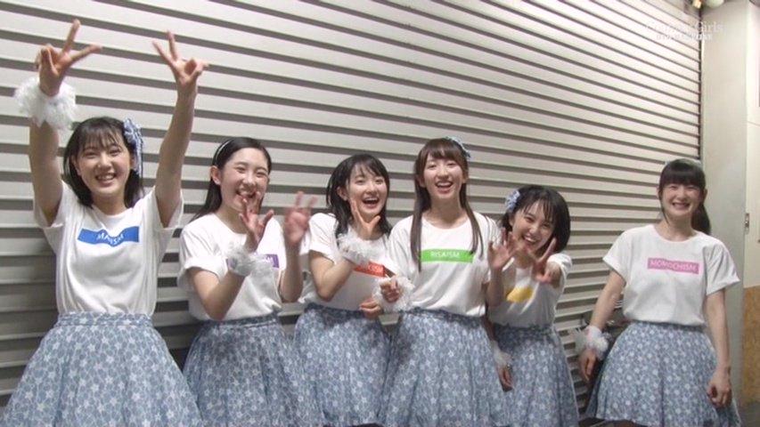 嗣永桃子はやっぱり群を抜いて凄い! Part365 YouTube動画>2本 ->画像>155枚