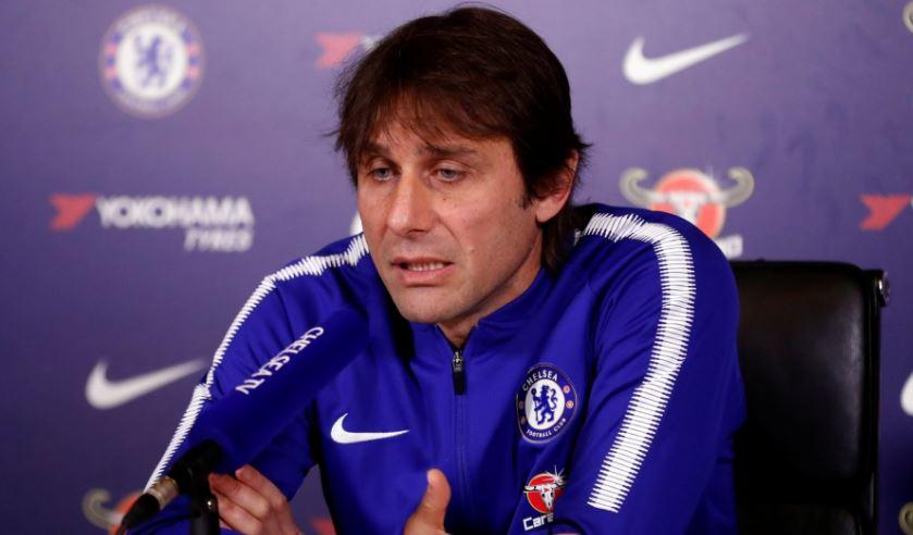 Chelsea'nin son 4 maçı;   Arsenal  2-2 Chelsea Norwich 0-0 Chelsea Chelsea 0-0 Arsenal Chelsea 0-0 Leicester https://t.co/0x3zY75ICl