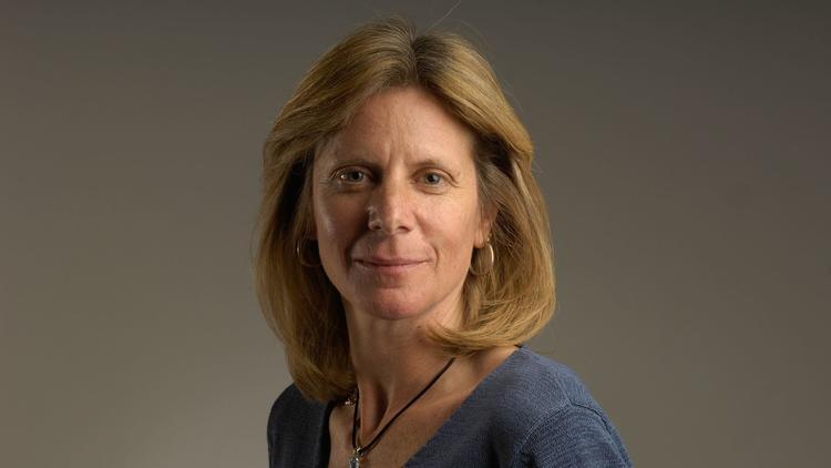 Lisa Chedekel