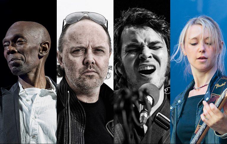 These musicians love vinyl more than you https://t.co/XLByFTQpII https://t.co/7oLWhaJfef