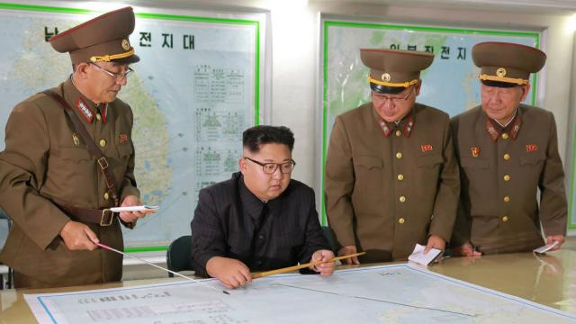 North Korea, South Korea to begin talks on Olympics this week https://t.co/A80P0zZQXL https://t.co/92j06OtEuk