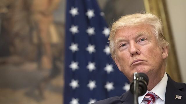 Top presidential historian: Trump is the most racist president since Woodrow Wilson https://t.co/EYNOf2kdt6 https://t.co/1iiuBt7rPW
