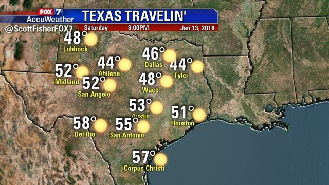 Scott Fisher Says
