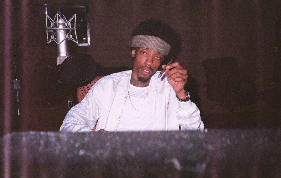 .@SonnyDigital shares his thoughts on inadequate producer compensation. https://t.co/6NvkubBpk2 https://t.co/kQlqYhLOqn
