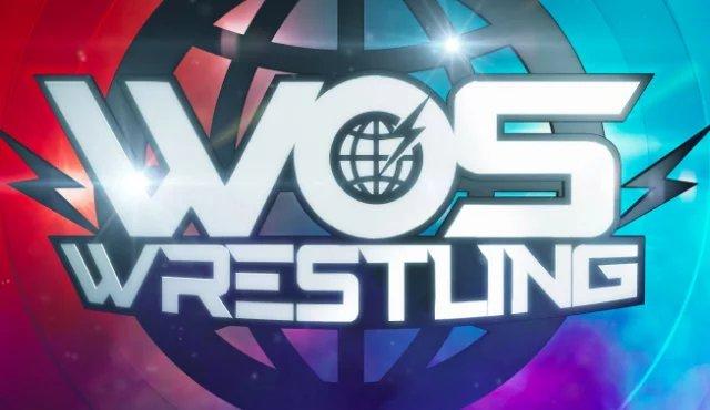 Doctor Who Star Noel Clarke Wants to Help Revive World of Sport Wrestling #DoctorWho #WorldOfSport https://t.co/OLEHwLgY7B https://t.co/31Syl4ooSj