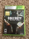 New on Ebay: Call of Duty: Black Ops (Microsoft Xbox 360, 2010) Complete! Play On Xbox One! https://t.co/DMpSw0BNHJ https://t.co/lS3fRRdi28