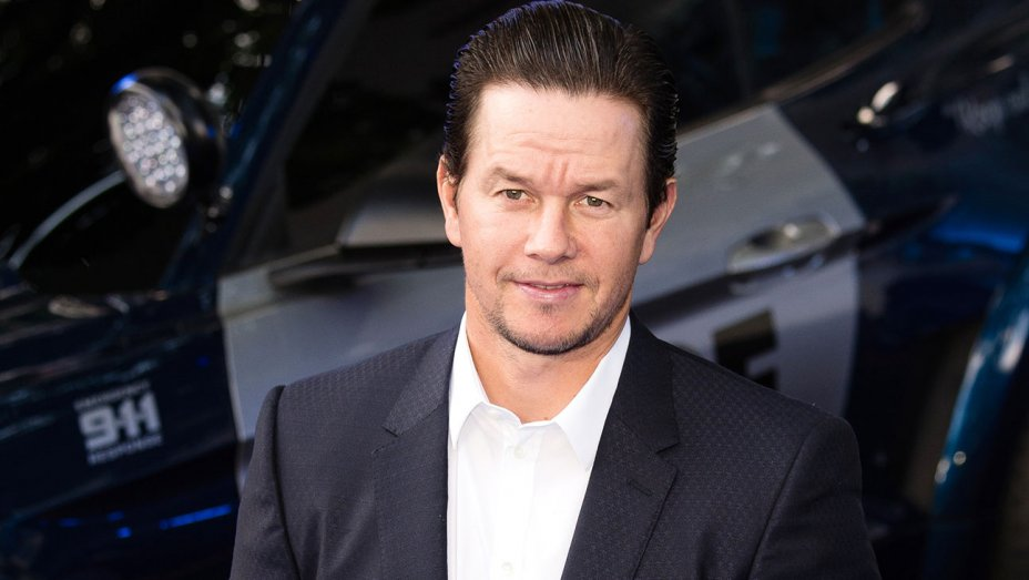 Mark Wahlberg and agency give $2 million to Time's Up fund after pay discrepancy outcry https://t.co/oiXAouP98K https://t.co/WdOJlkpsBl
