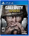 New on Ebay: CALL OF DUTY : WW2 WWII PS4 FAST SHIPPING! ***** DISC ONLY ***** COD https://t.co/Wno1w9Vetb https://t.co/oirONS3dy0