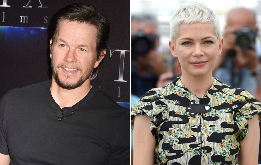 Mark Wahlberg gives #AllTheMoneyInTheWorld' reshoot fee to #TimesUp campaign https://t.co/0GTvxM7YNA https://t.co/EX9QhDA7J3