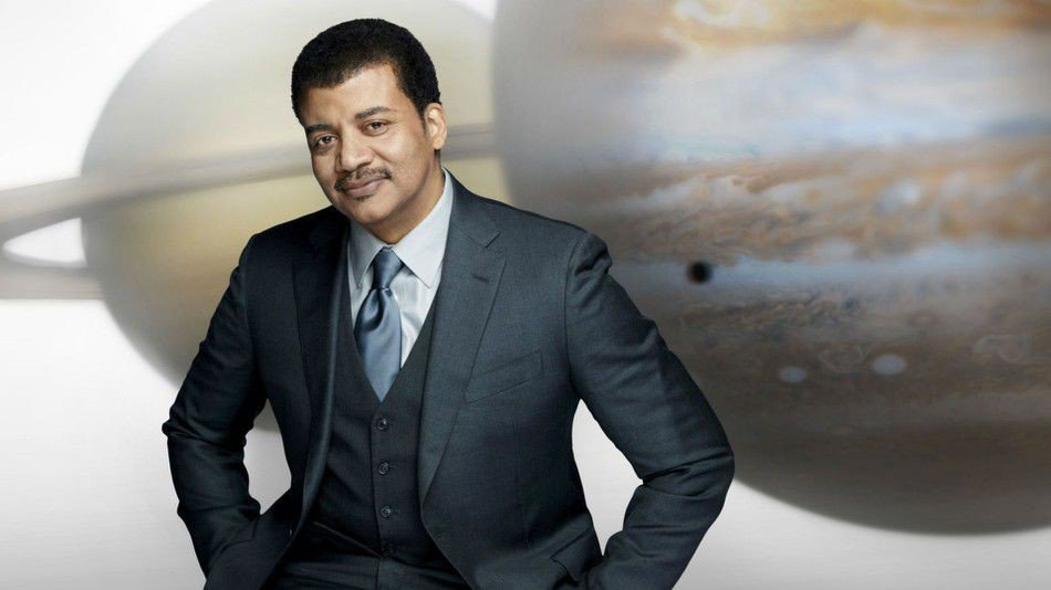 COSMOS with Neil deGrasse Tyson will return for another season https://t.co/Gp4qhRjnuB https://t.co/ObtmAeLgyJ