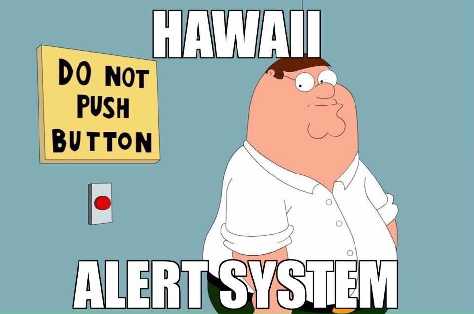 #hawaiimissile
