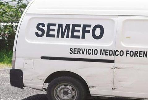 #Guanajuato | Ejecutan a 4 hombres; localizan sus cuerpos en Silao https://t.co/ITnkAI3tb2 https://t.co/Sy55BaPnsA