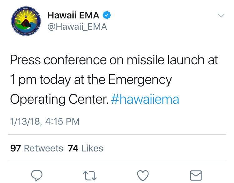 JackPosobiec Hawaii_EMA