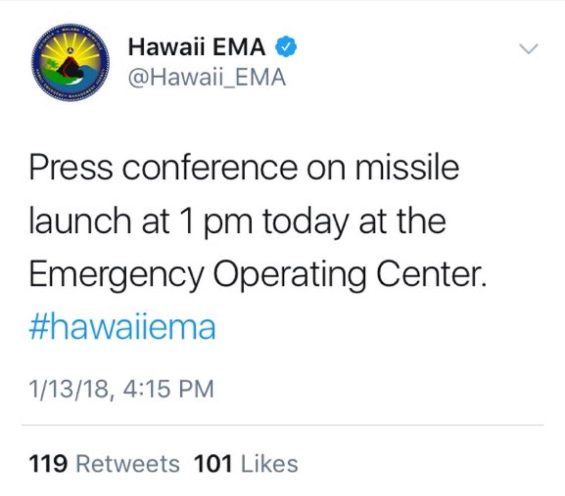 PoliticalShort Hawaii_EMA