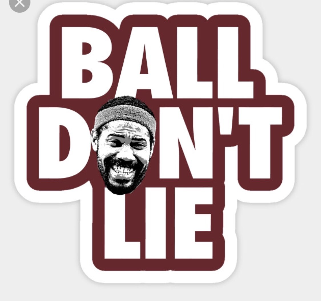 @DrewFrogger ball don't lie... vandy was lucky to even have that chance https://t.co/lcHuzPqKZ5