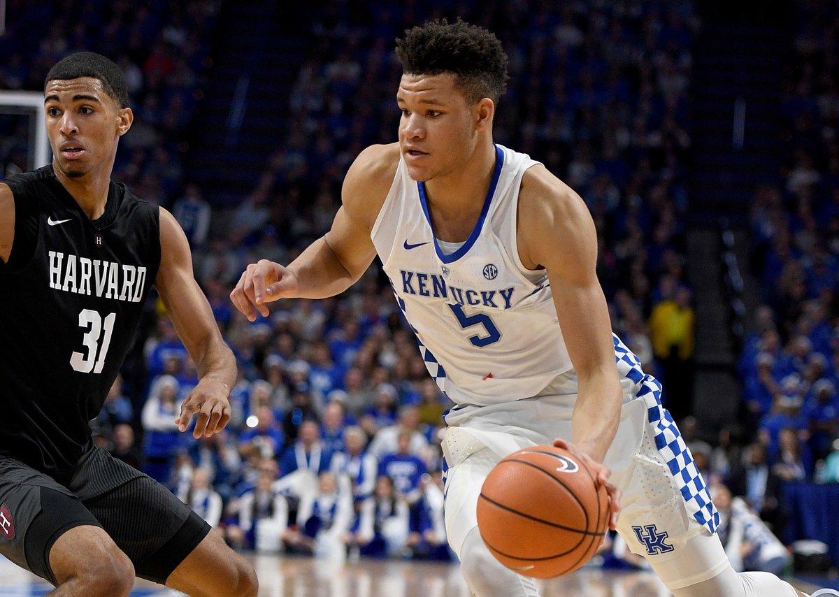 Game recap: Knox steps up late to help #Kentuckybasketball defeat Vandy https://t.co/2NG1heq4i3 via @wildcatbluenatn https://t.co/dQrKsxyuML