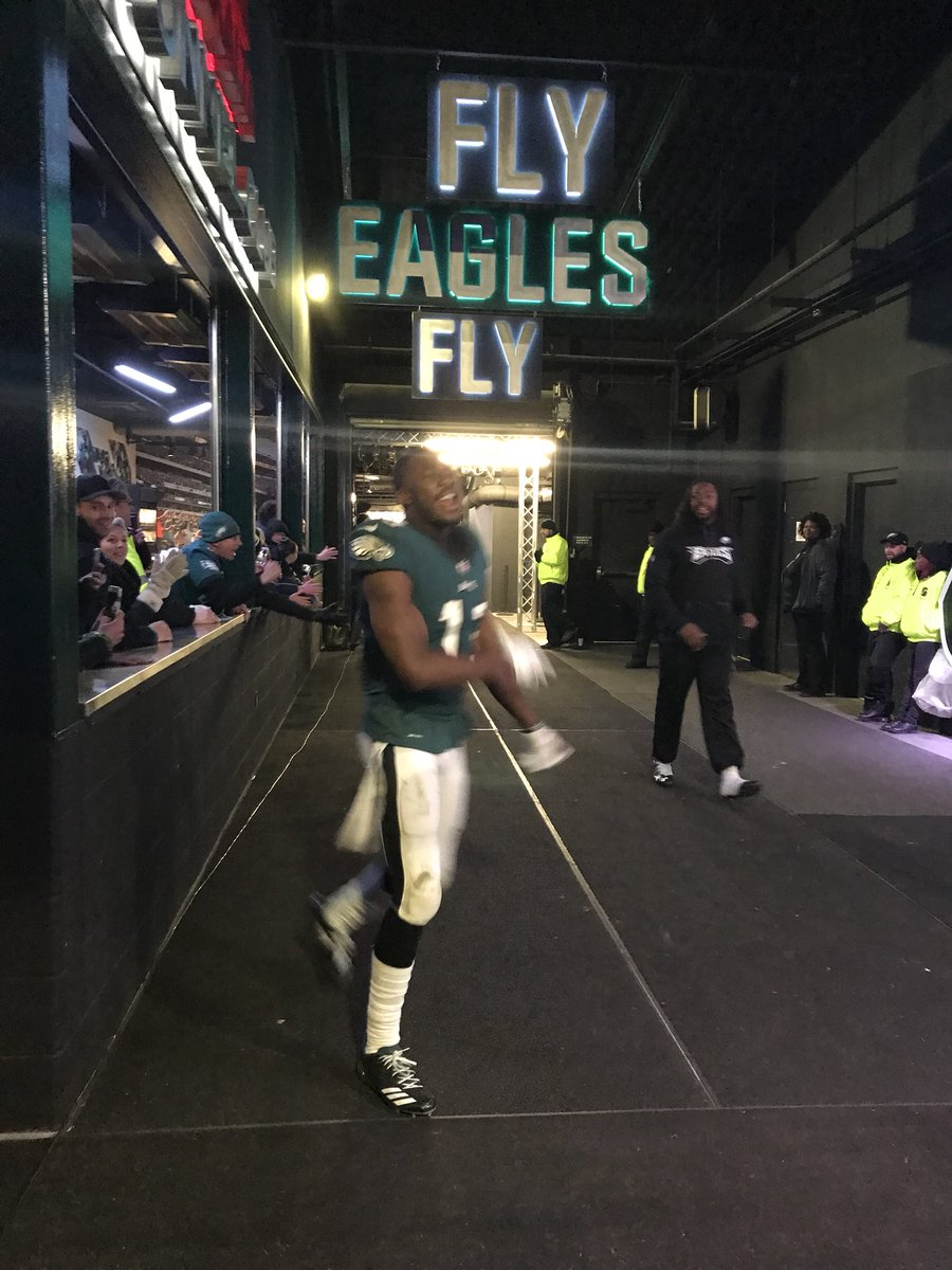 Agholor