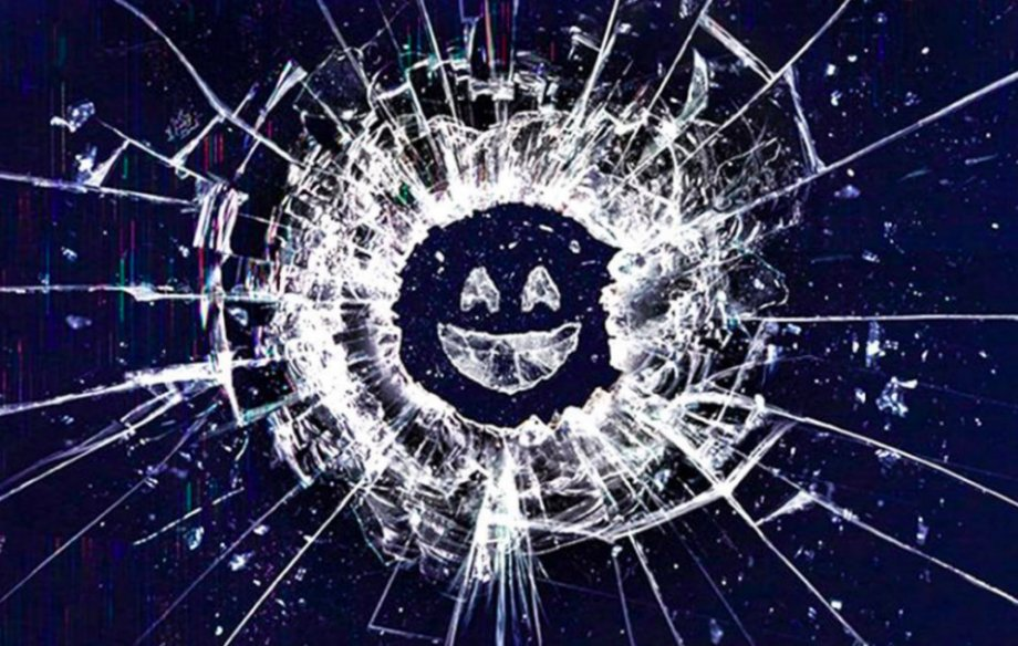 Is there going to be a fifth season of #BlackMirror? https://t.co/6jbW34zu5M https://t.co/bqnlHvVwsS