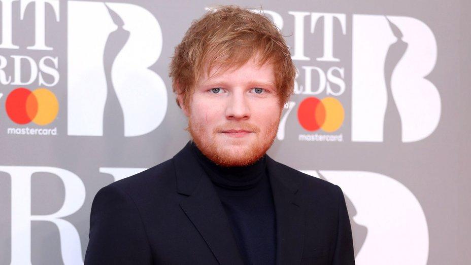 .@DUALIPA, @EdSheeran lead Brit Awards 2018 nominations