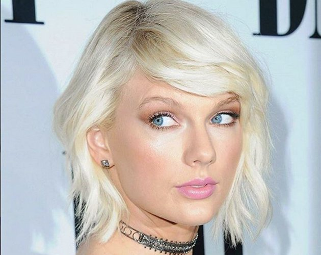 Taylor Swift's Last Relationship Apparently Almost Turned Her Into 'Quasimodo'