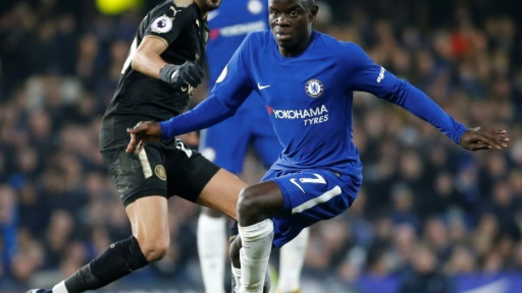 Chelsea stumble as Pardew gets first Baggies win