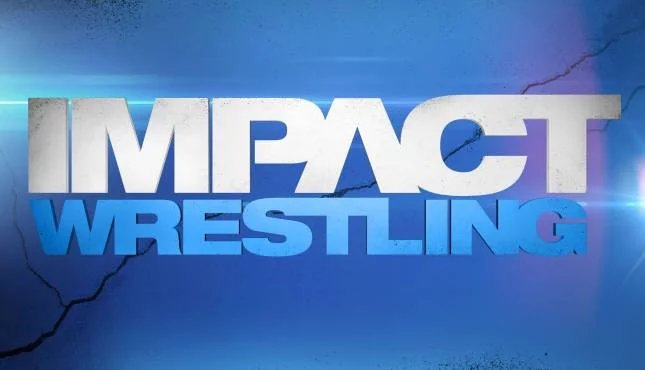 Full Impact Wrestling TV Taping Results From Today #ImpactWrestling #Spoilers #TVTapings https://t.co/9FH1fyPYUx https://t.co/D57V1Yv8i1