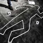 IPOA says six Kwale police officers suspects in murder case
