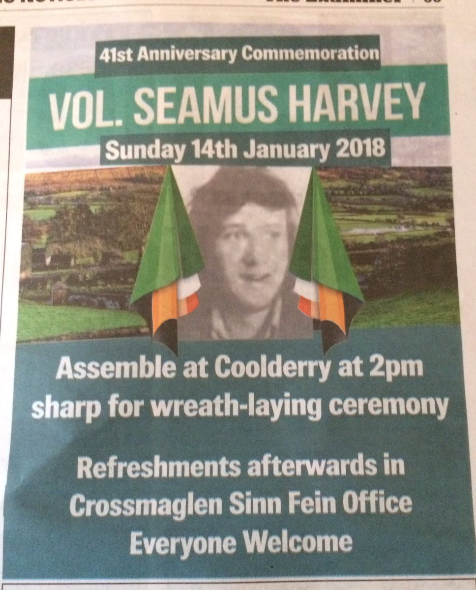 Coolderry
