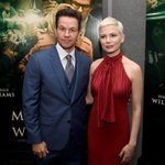 Mark Walhberg donates $1.5m reshoot fee to Time's Up campaign
