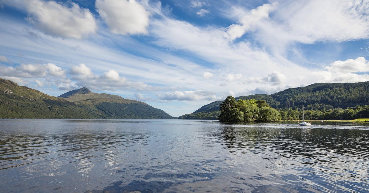 Make the most of a seven day trip in Scotland ➡️ https://t.co/pMad1s0OqU and tell us what YOU would get up to? �� ❔ https://t.co/TnRjs07sMJ