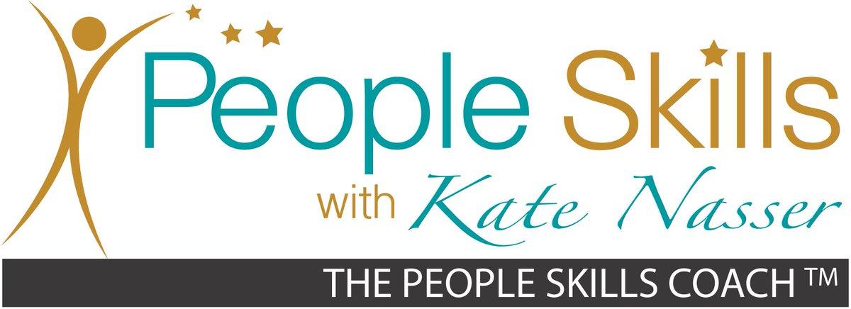 #peopleskills