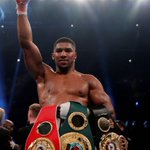 Joshua faces Parker in heavyweight unification bout in March