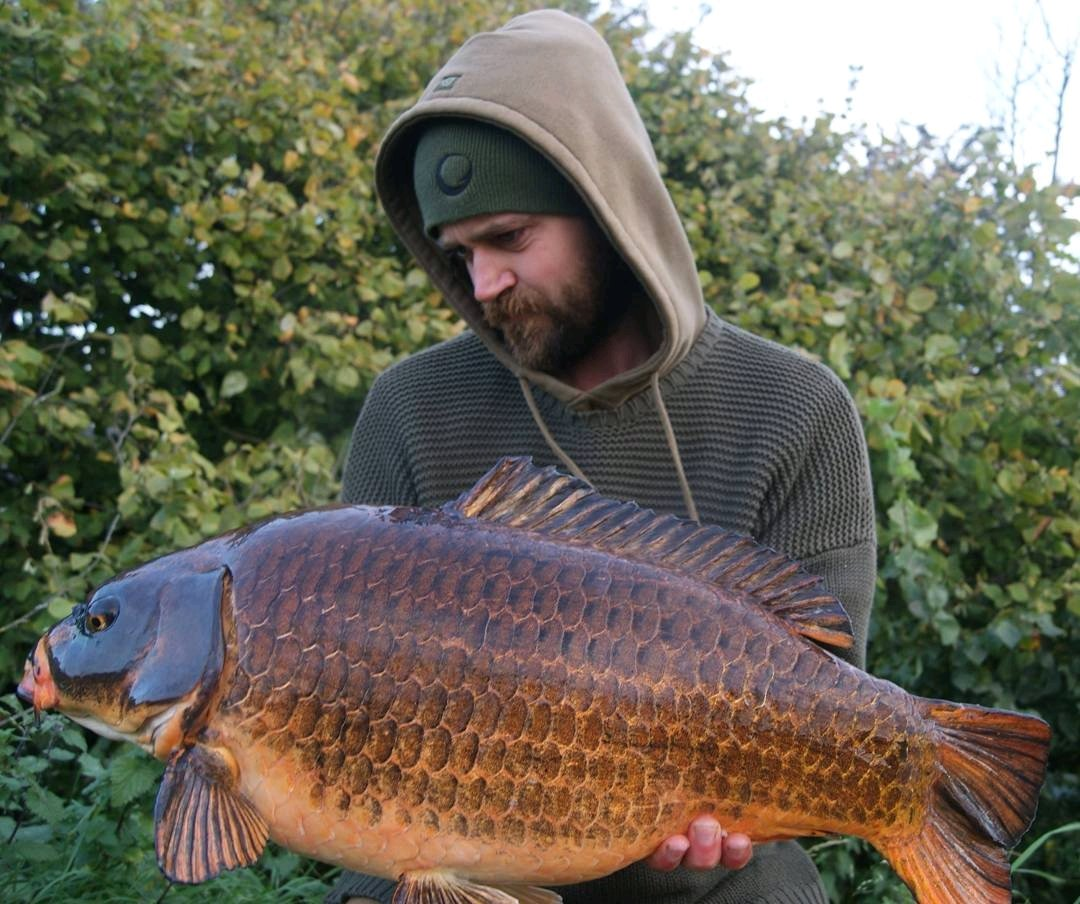 Good luck to everyone who is out today hunting one of <b>These</b> #monsters #fishing #angling #carp