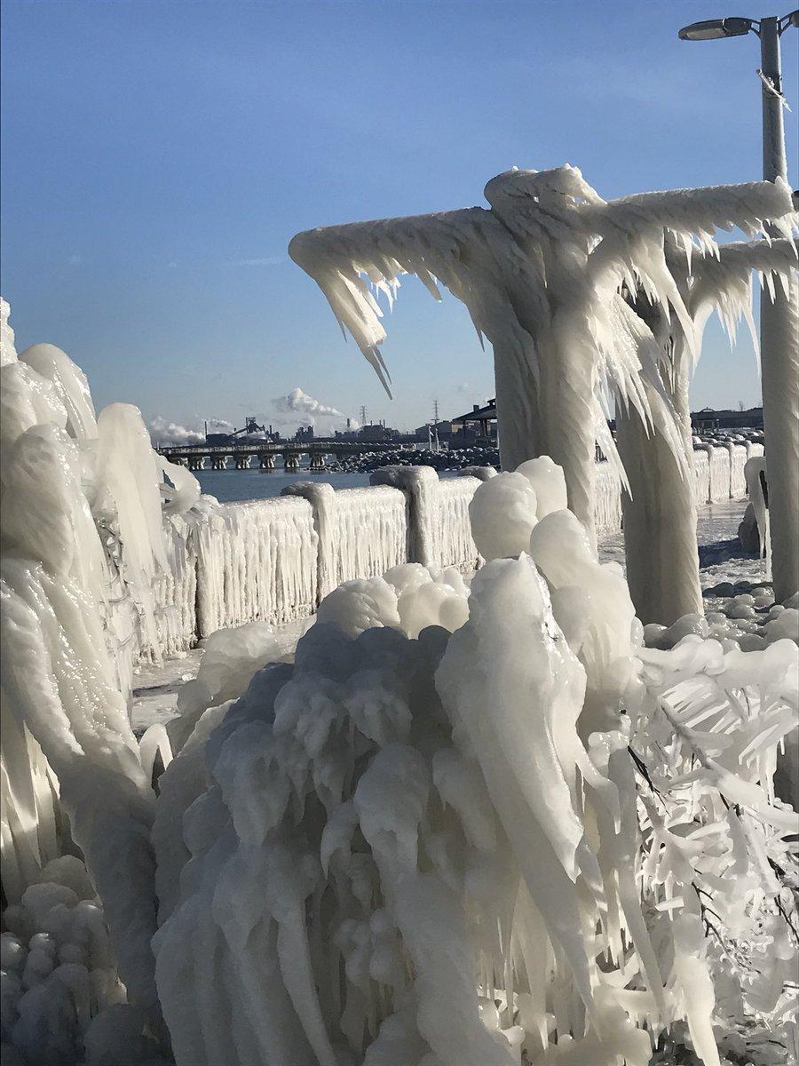 #WinterStorm