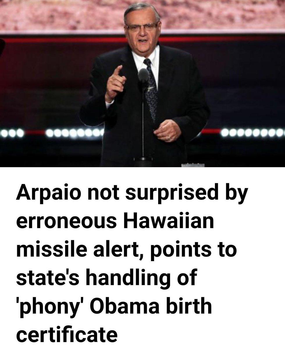 Oh good lord #Hawaii https://t.co/ouxlUShVKf