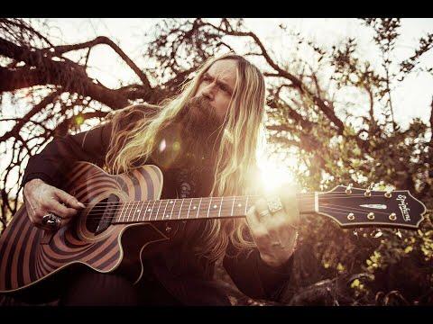 Happy Birthday today 1/14 to guitar great Zakk Wylde. Rock ON!